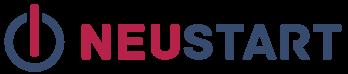 Zeigt das Kundenlogo von Breitscheid, Deutschland