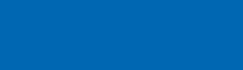 Zeigt das Kundenlogo von  Wilhelmshaven, Deutschland